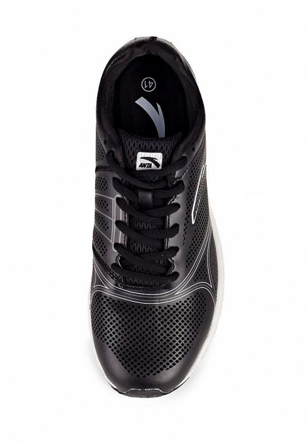 Мужские кроссовки Anta A 1124-3: изображение 7