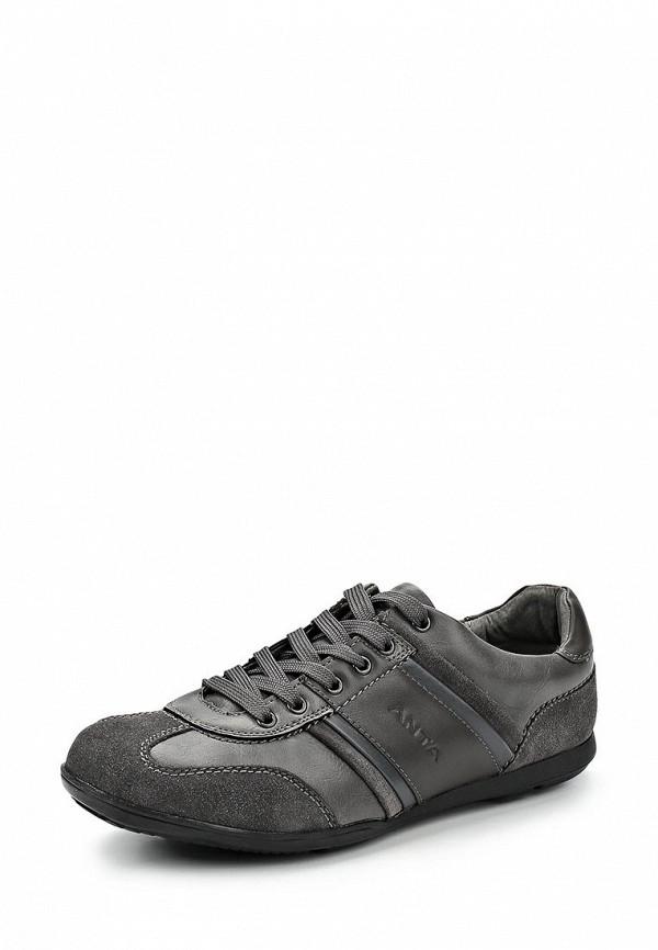 Мужские кроссовки Anta A 1788-1: изображение 7