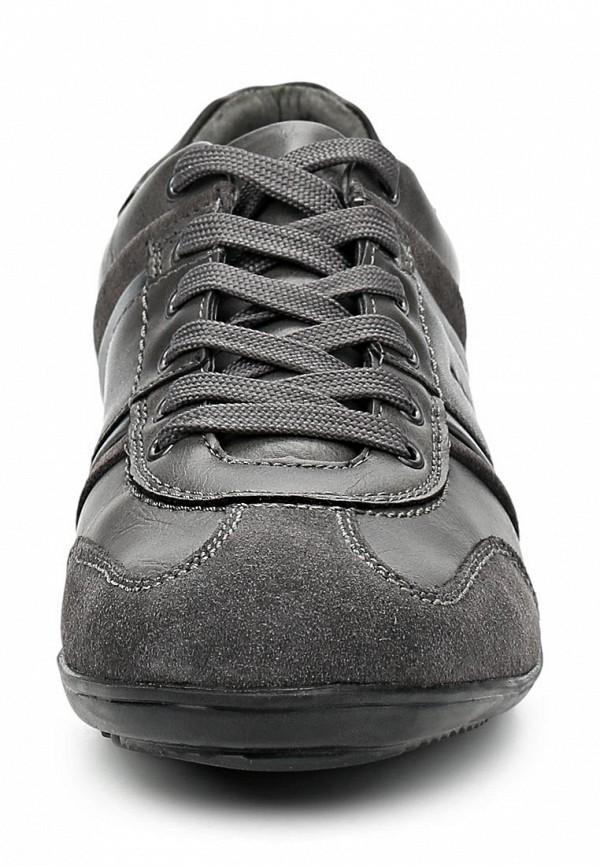 Мужские кроссовки Anta A 1788-1: изображение 9