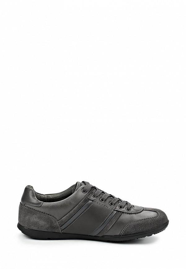 Мужские кроссовки Anta A 1788-1: изображение 10