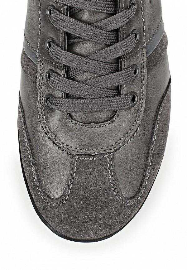 Мужские кроссовки Anta A 1788-1: изображение 11