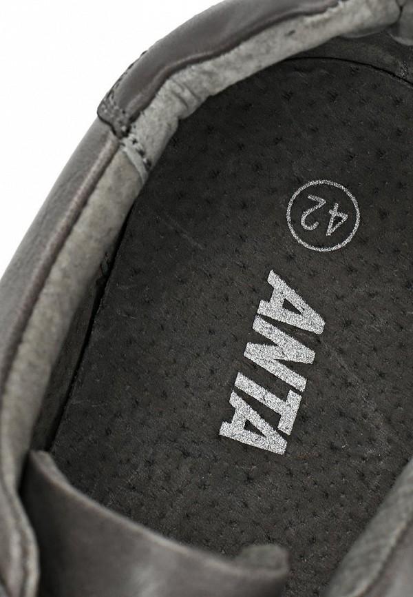 Мужские кроссовки Anta A 1788-1: изображение 12