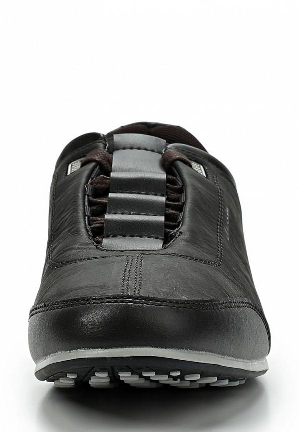 Мужские кроссовки Anta A 1779-1: изображение 6
