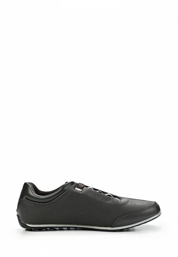 Мужские кроссовки Anta A 1779-1: изображение 8