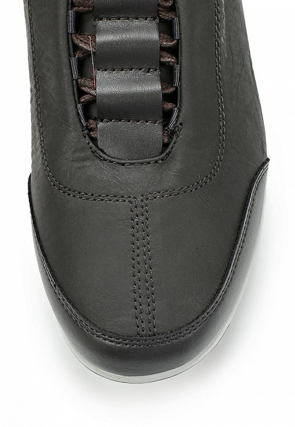 Мужские кроссовки Anta A 1779-1: изображение 10