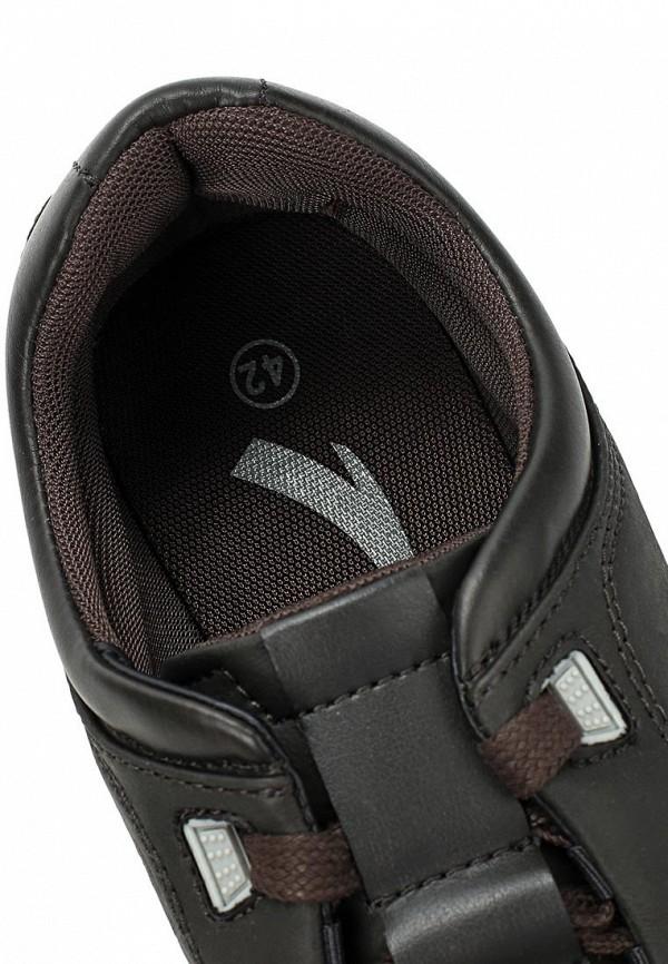 Мужские кроссовки Anta A 1779-1: изображение 12