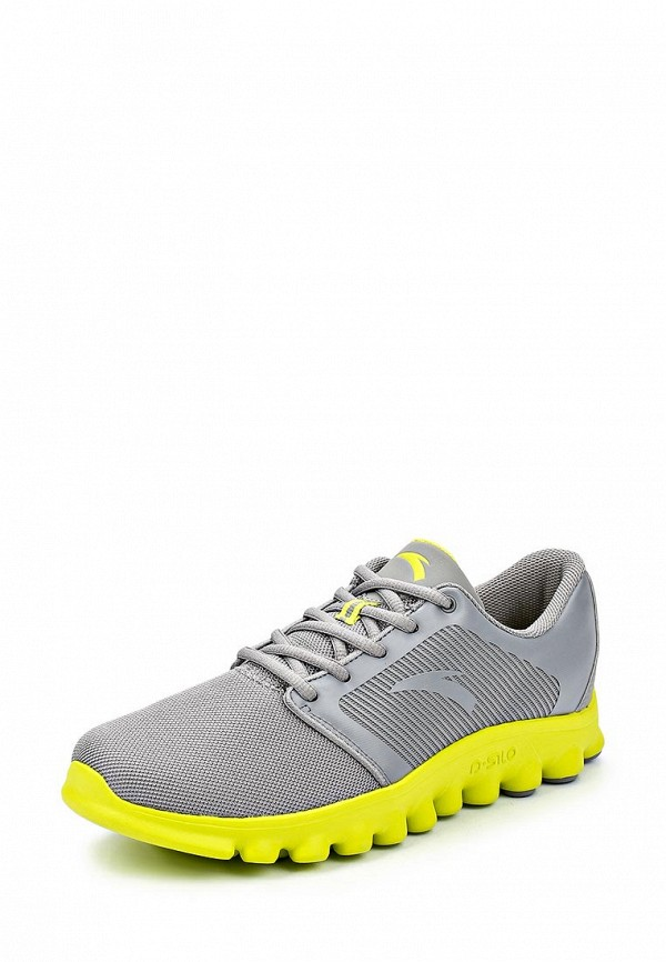 Мужские кроссовки Anta 81315519-2: изображение 2