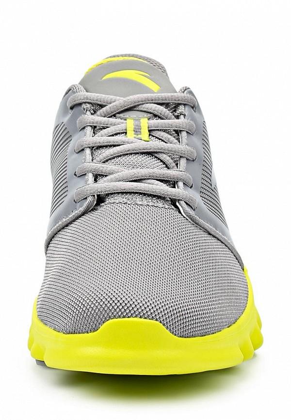 Мужские кроссовки Anta 81315519-2: изображение 6