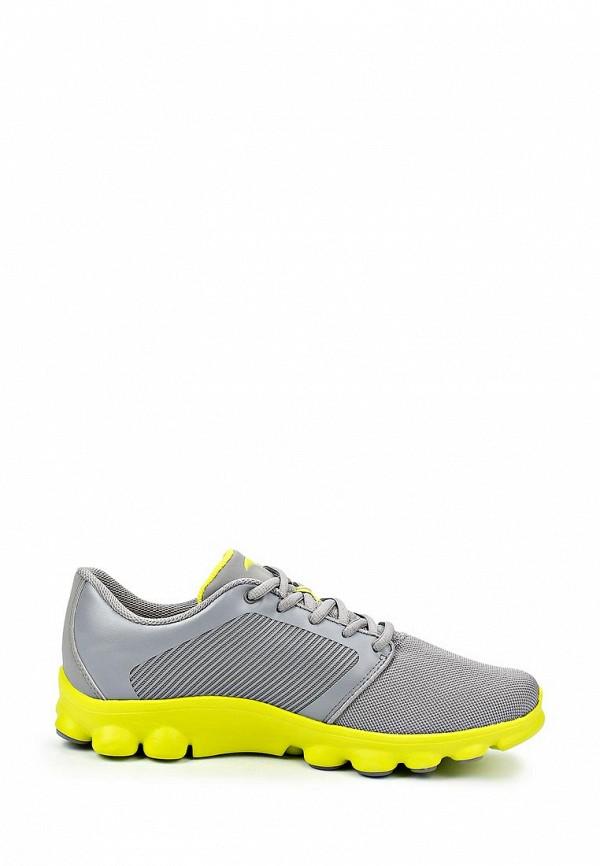 Мужские кроссовки Anta 81315519-2: изображение 8