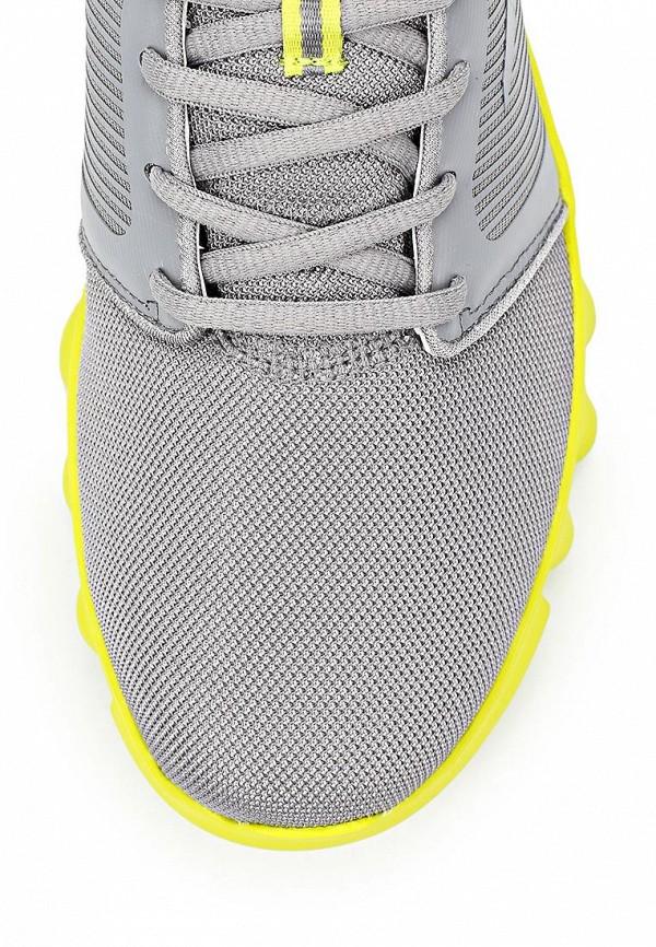 Мужские кроссовки Anta 81315519-2: изображение 10