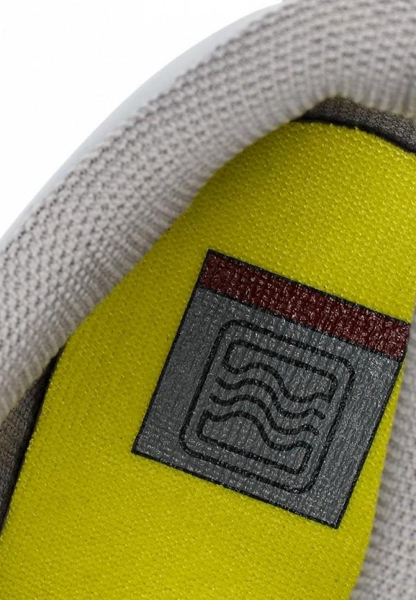 Мужские кроссовки Anta 81315519-2: изображение 12