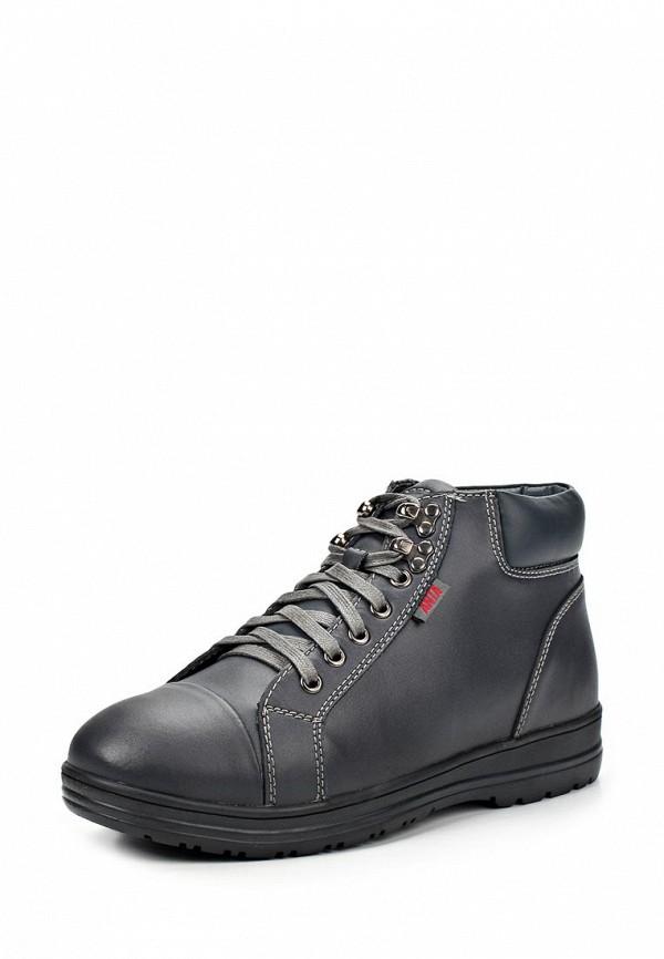 Мужские ботинки Anta A 9057-1: изображение 2