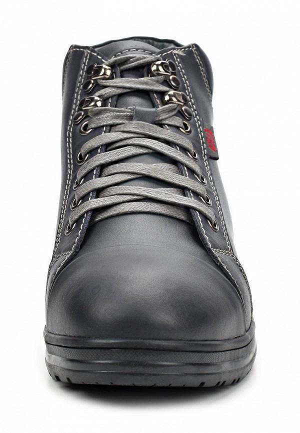 Мужские ботинки Anta A 9057-1: изображение 7