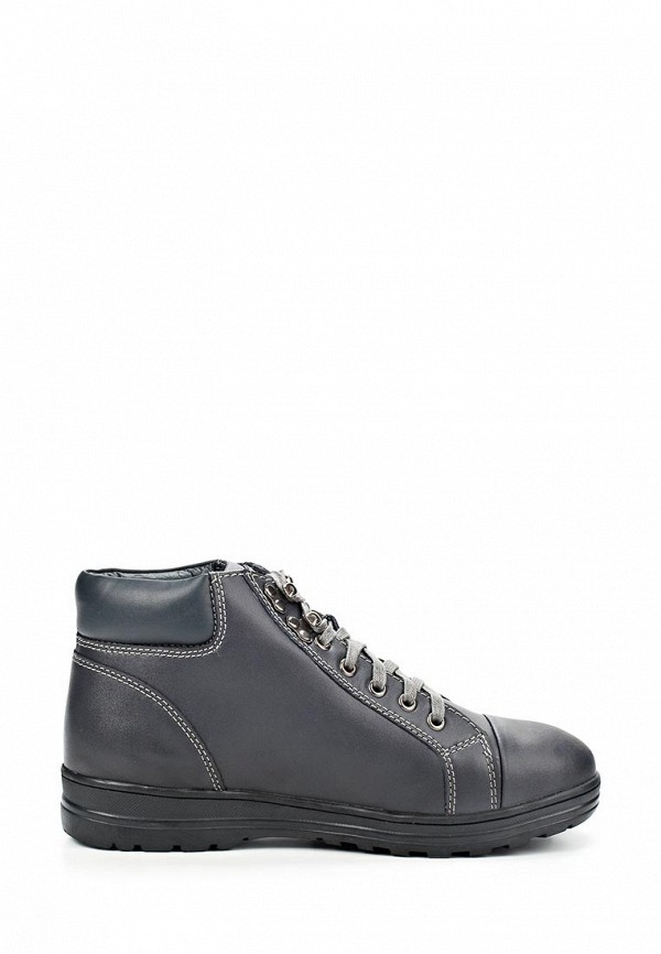 Мужские ботинки Anta A 9057-1: изображение 9