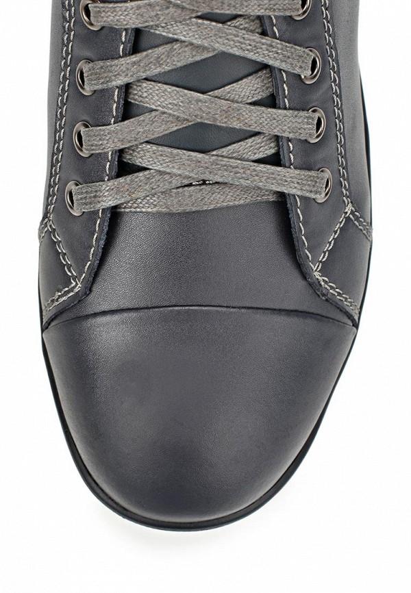 Мужские ботинки Anta A 9057-1: изображение 11