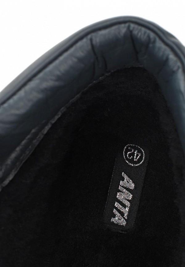 Мужские ботинки Anta A 9057-1: изображение 13