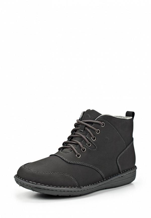 Мужские ботинки Anta A 9107-1: изображение 2