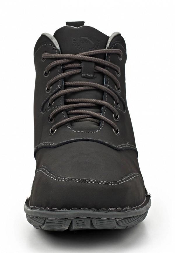 Мужские ботинки Anta A 9107-1: изображение 7