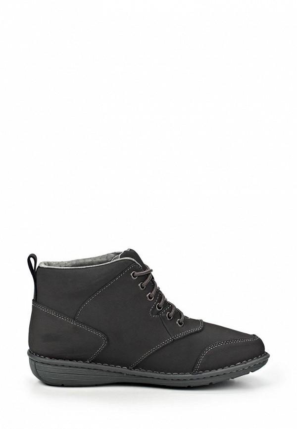 Мужские ботинки Anta A 9107-1: изображение 9
