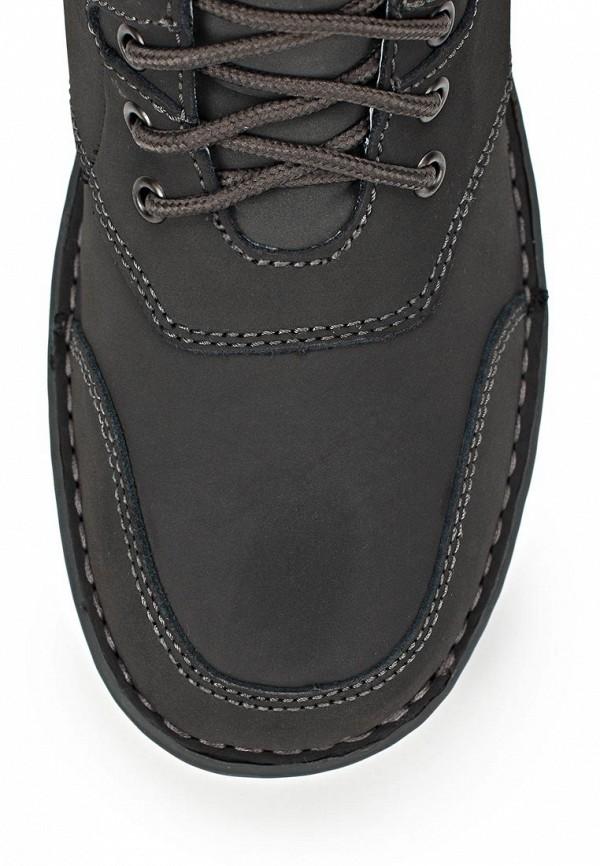 Мужские ботинки Anta A 9107-1: изображение 11