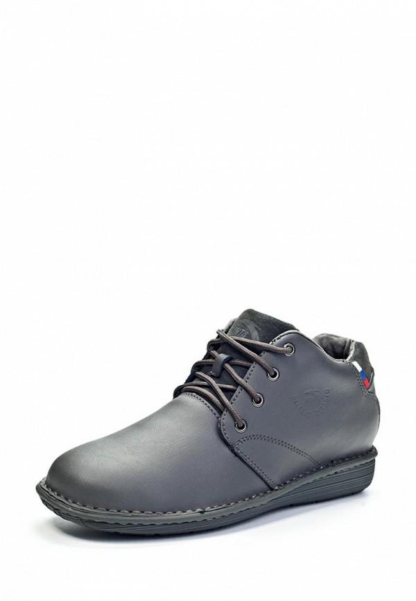 Спортивные мужские ботинки Anta A 9127-1: изображение 2