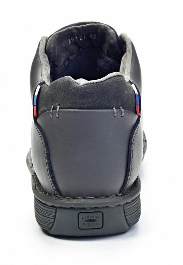 Спортивные мужские ботинки Anta A 9127-1: изображение 4