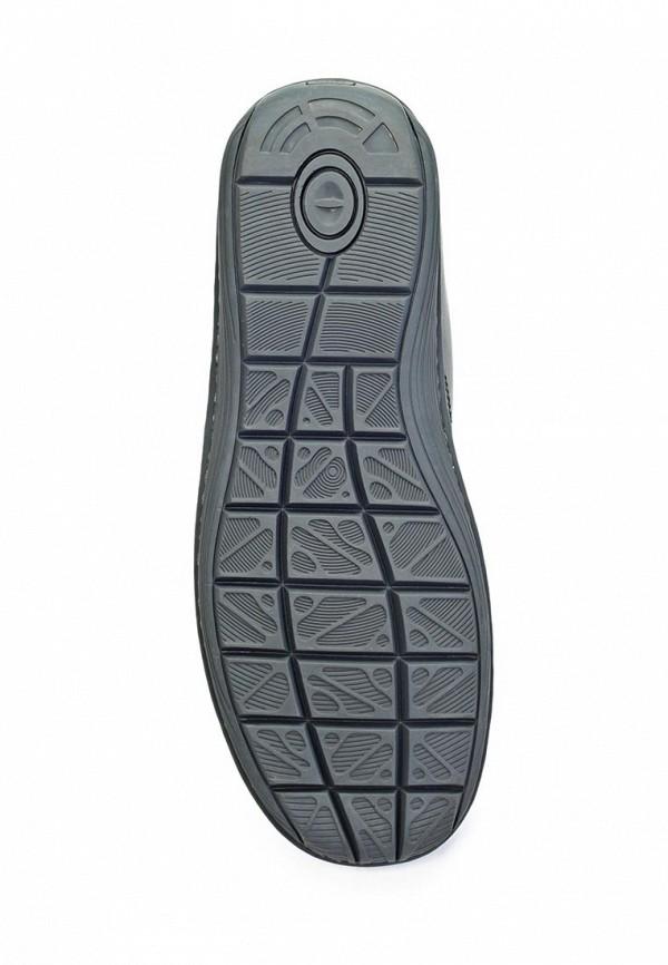 Спортивные мужские ботинки Anta A 9127-1: изображение 6