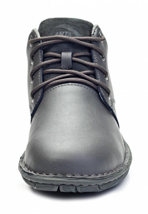 Спортивные мужские ботинки Anta A 9127-1: изображение 8
