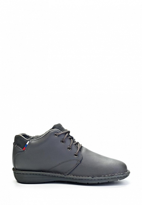 Спортивные мужские ботинки Anta A 9127-1: изображение 10