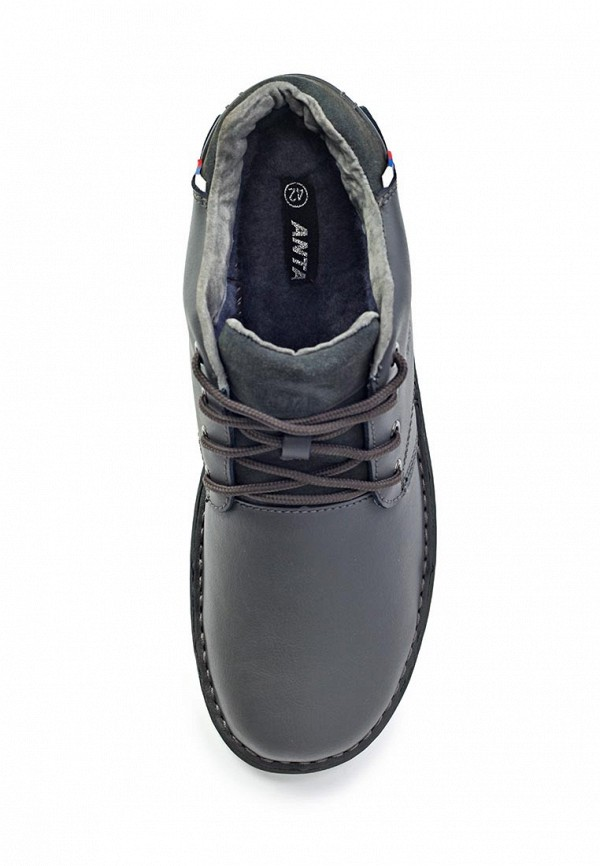Спортивные мужские ботинки Anta A 9127-1: изображение 12