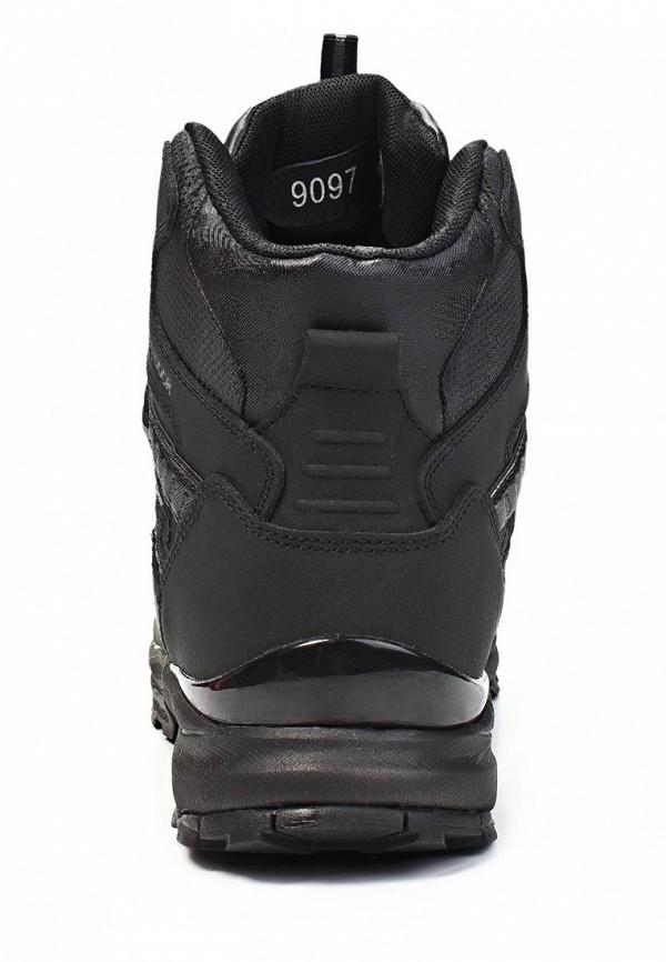 Спортивные мужские ботинки Anta A 9097-3: изображение 2