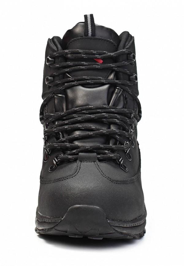 Спортивные мужские ботинки Anta A 9097-3: изображение 4