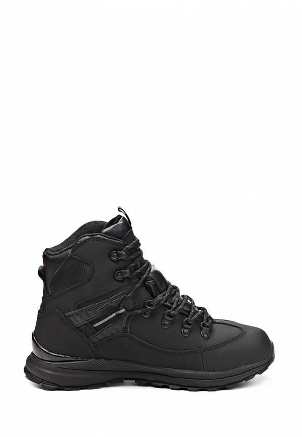 Спортивные мужские ботинки Anta A 9097-3: изображение 5