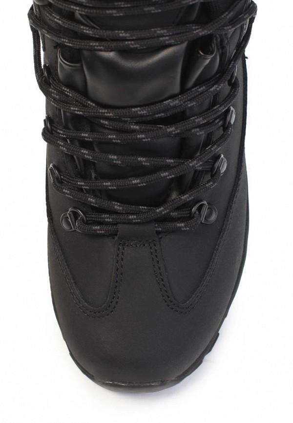 Спортивные мужские ботинки Anta A 9097-3: изображение 6