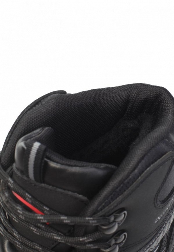 Спортивные мужские ботинки Anta A 9097-3: изображение 7