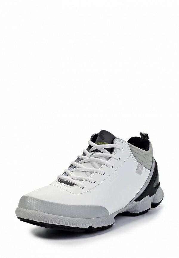 Мужские кроссовки Anta B 9129-19: изображение 1