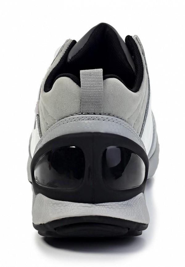 Мужские кроссовки Anta B 9129-19: изображение 2