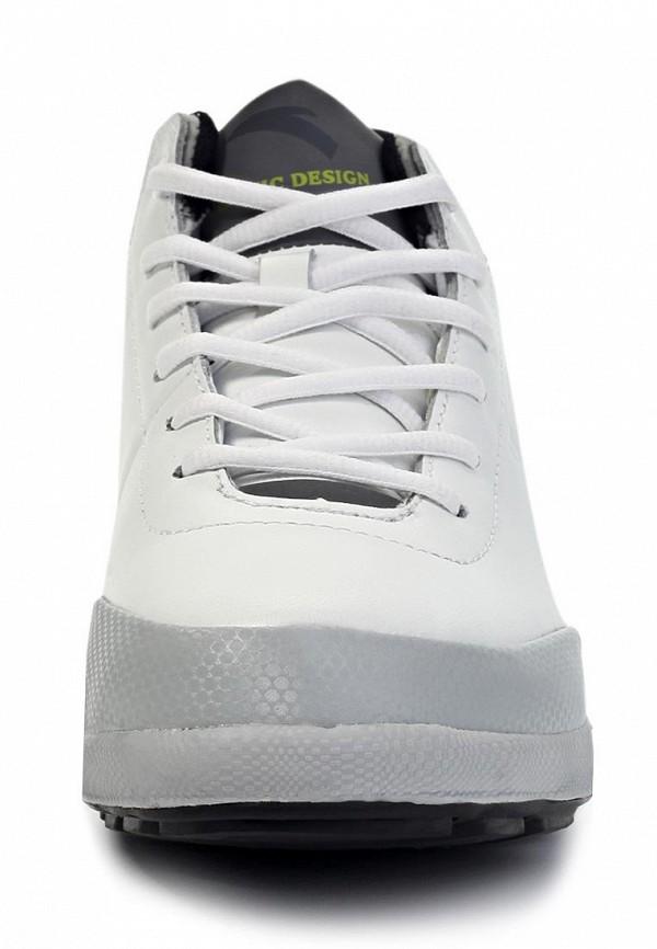 Мужские кроссовки Anta B 9129-19: изображение 4