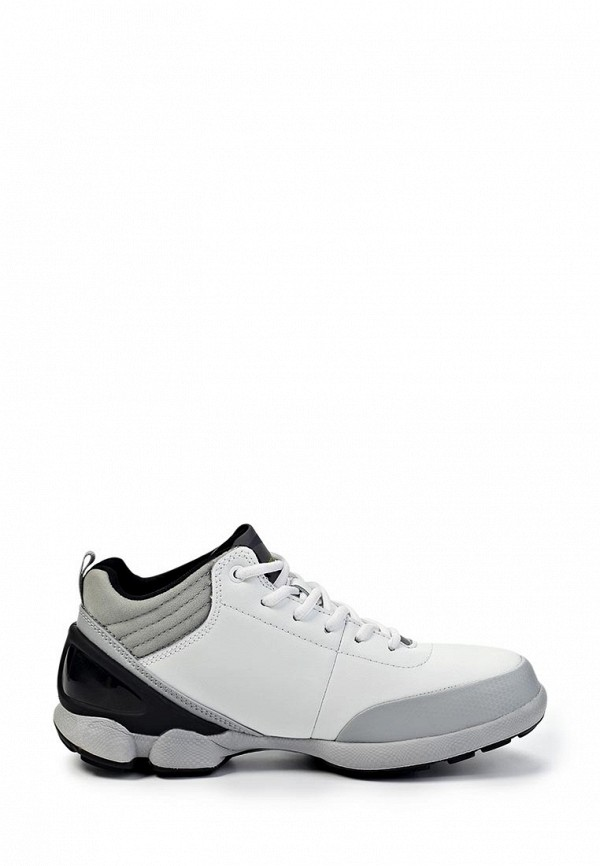 Мужские кроссовки Anta B 9129-19: изображение 5