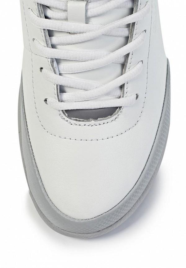 Мужские кроссовки Anta B 9129-19: изображение 6