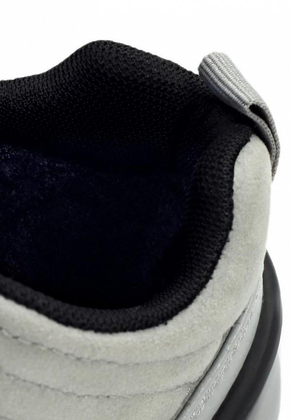 Мужские кроссовки Anta B 9129-19: изображение 7