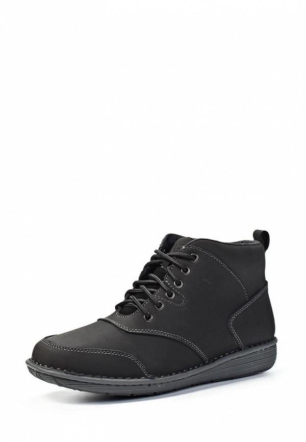 Мужские ботинки Anta A 9107-3: изображение 2