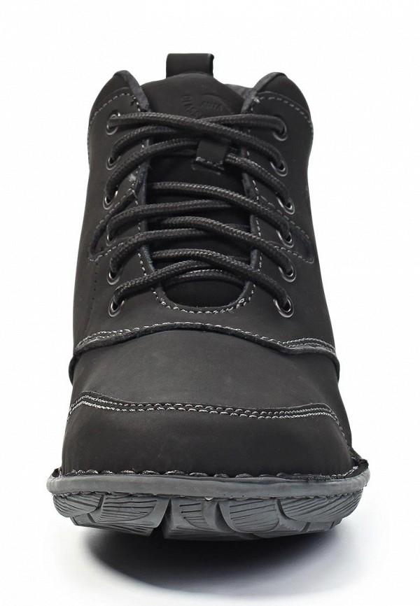 Мужские ботинки Anta A 9107-3: изображение 7