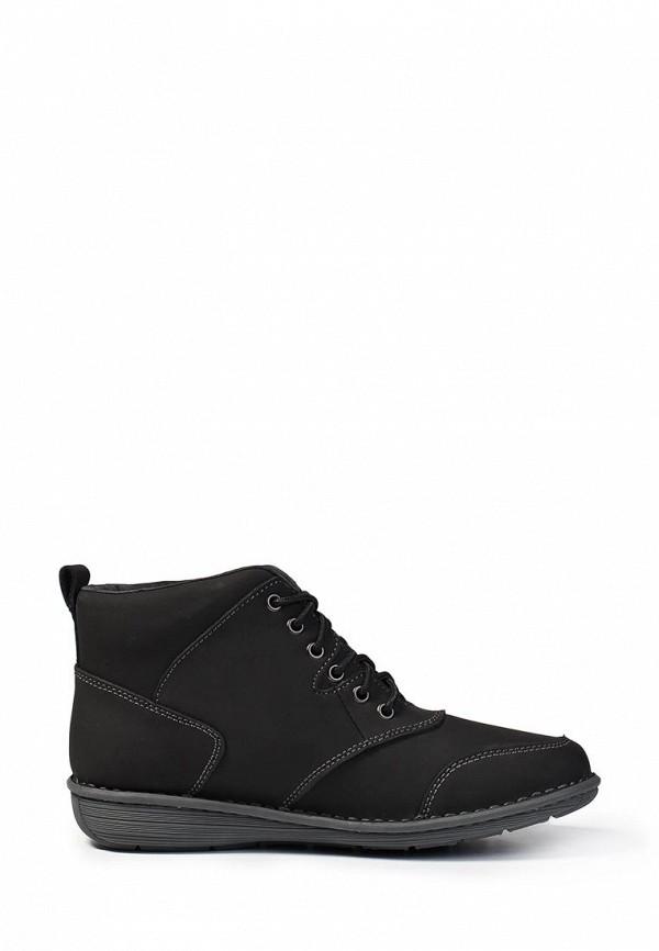Мужские ботинки Anta A 9107-3: изображение 9