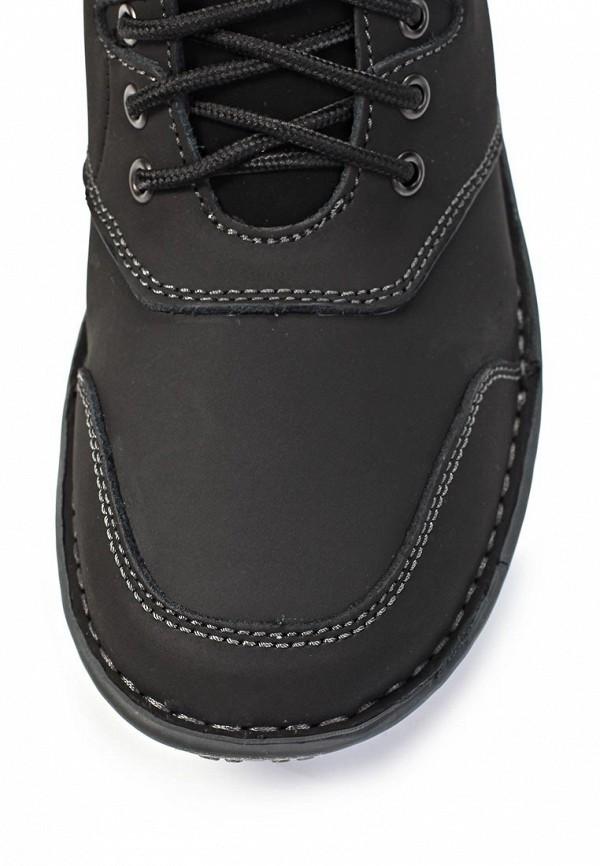 Мужские ботинки Anta A 9107-3: изображение 11