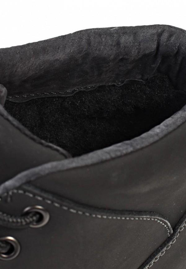 Мужские ботинки Anta A 9107-3: изображение 13
