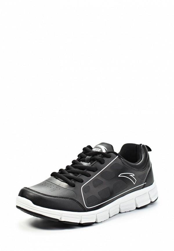 Мужские кроссовки Anta A 1195-3: изображение 2