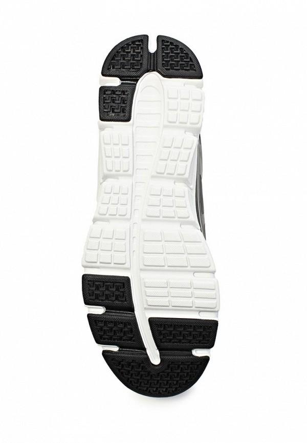 Мужские кроссовки Anta A 1195-3: изображение 4