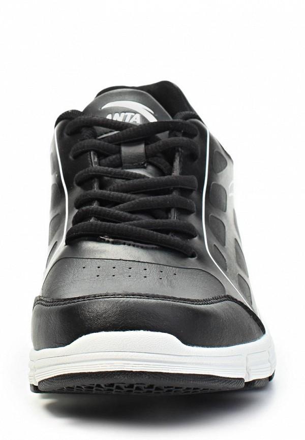 Мужские кроссовки Anta A 1195-3: изображение 6