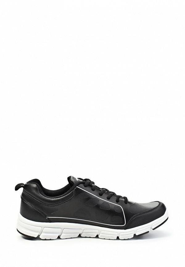 Мужские кроссовки Anta A 1195-3: изображение 8